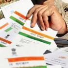 Aadhaar will identify genuine beneficiaries of schemes: Centre to SC