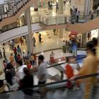 'India's consumer market will touch$4 trillion by 2025'
