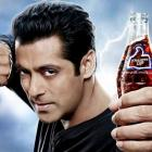 At 40, Thums Up's thunder is still intact