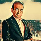 'Nirav Modi won't be back on first flight to India'
