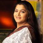 Actress Kushboo joins Congress