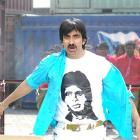 Drug racket probe: SIT grills Telugu actor Ravi Teja