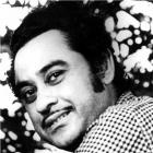 The real Kishore Kumar no one knew