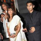 Sunanda Pushkar muder: Delhi cops likely to question son