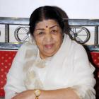 Lata Mangeshkar: Ravindra Jain was a jovial man; he said really funny jokes
