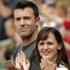 Jennifer Garner, Ben Affleck expecting third child
