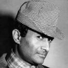 88 Facts You Didn't Know About Dev Anand