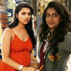 Bollywood's Best Actresses of 2011