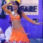 Pix: Filmfare Award winners SRK, Kajol, Sonakshi