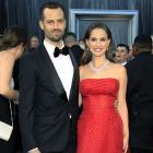 Natalie Portman weds Benjamin Millepied in Jewish ceremony