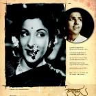 PIX: Lata Mangeshkar on Nutan, Mumtaz, Madhuri
