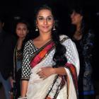 PIX: Bollywood stars attend Stardust awards