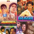 1990: The Year of Agneepath