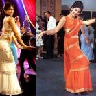 When Priyanka Did a Mumtaz, Deepika Did a Sridevi!