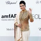 PIX: Bollywood's Gals Wear the Sari, with a Difference!