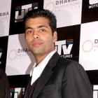 Bollywood gets ready for Karan Johar's birthday bash