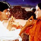 When Bollywood celebrated Karva Chauth
