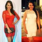 PIX: Fashion lessons from Sonakshi Sinha