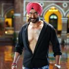 Ajay Devgn: Yash Raj Films has been lying at every point