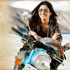 Anushka: I am an Anti-Yash Chopra Heroine