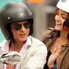 Review: Jab Tak Hai Jaan never gets tedious or dull