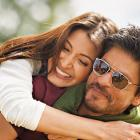 Is Jab Tak Hai Jaan Shah Rukh's biggest opening yet?