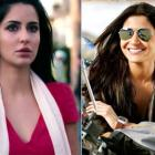 Vote: Your Favourite Yash Chopra heroine face-off
