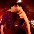 Is Jab Tak Hai Jaan SRK's Best Yash Raj film? VOTE!