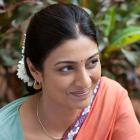 Tabu: I really miss doing masala films
