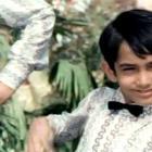 Aamir Khan's 25 Finest Movie Moments