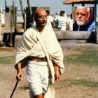 Thirty Glorious Years Of Attenborough's Gandhi