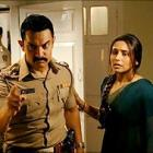 Review: Aamir Khan's Talaash works