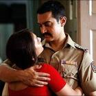 Raja Sen reviews Aamir Khan's Talaash