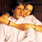 The 70 Best Films Of Amitabh Bachchan -- Part IV