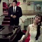 Yash Chopra's cinema was grand, indulgent, beautiful