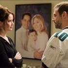 Anupam Kher's Silver Linings Playbook sets off Oscar buzz