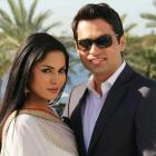 Veena Malik, husband sentenced to 26 years in jail for blasphemy