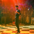 Prabhu Deva: It's easy to make a masala film