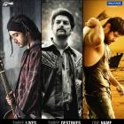 The Reliance Entertainment Films Line-up of 2013