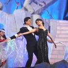 PIX: Shah Rukh, Vidya, Ranbir at the Screen awards