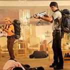 Review: The Attacks of 26/11 gave me a headache