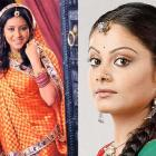 Who's better: Pratyusha or Toral as Anandi? Vote!
