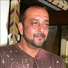 'Sanjay Dutt's verdict will not affect his films'