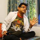Amit Kumar: The 10 Best Kishore Kumar Songs