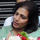 Manna Dey's family upset with Mamata, says no to funeral in Kolkata
