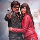 Lingaa Review: Two much of a good thing