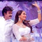 Review: Lingaa is buffoonery at its most old-school