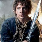 Review: The Hobbit 3 is the most unspectacular film of the series