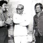 Kamal Haasan: My best roles came from Balachandersaab