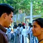 Quiz Time: Who wrote the script of Ardh Satya?